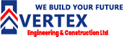 Vertex Engineering & Construction Ltd